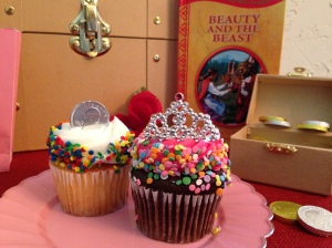 B&B.cupcakes