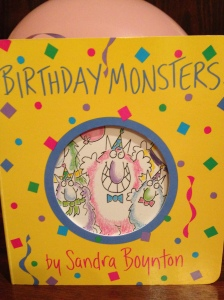 bday monster blog pic1