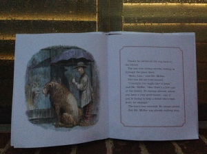 BlogPic.LibraryLion.Page1pic