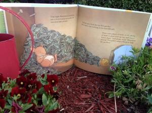 Mortimer.page.harvest