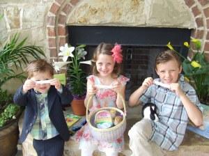 2014.April.Easter 049