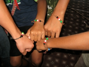 Wordless-Bracelets[1]