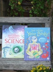 2014.May 11.Usborne Books.PrunningGarden 018