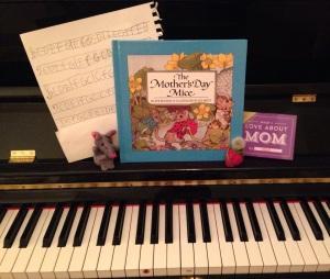 blog.MothersDay1