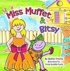 muffet.bookcover