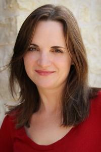 Jen Judd web pic