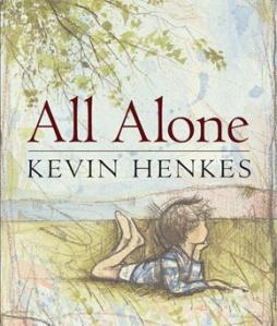 all_alone[1]