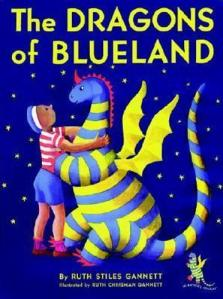 the-dragons-of-blueland[1]