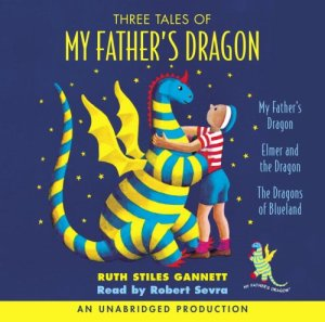 Three-Tales-of-My-Fathers-Dragon[1]