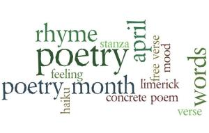 poetry-month